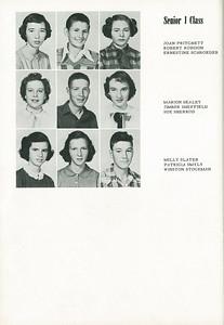1952-0026