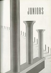 1952-0027
