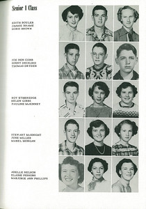 1952-0025
