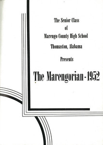 1952-0003