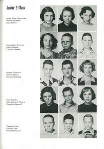 1952-0030