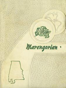1952-0001