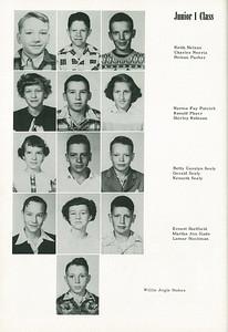 1952-0033