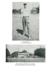 1952-0013