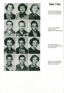 1952-0024