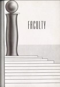 1952-0009