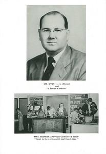 1952-0015