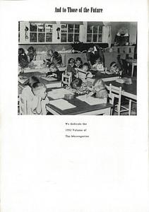 1952-0006