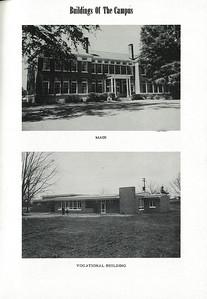 1952-0007