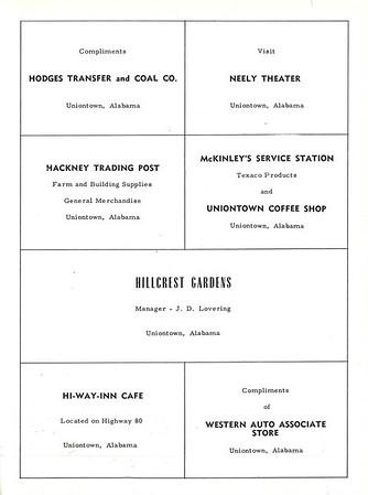 1954-0076
