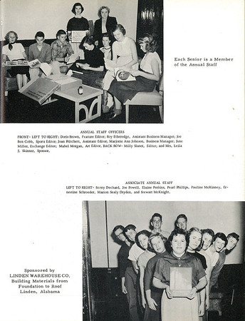 1954-0048