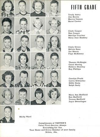 1954-0019