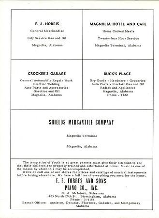 1954-0071