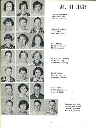 1954-0015