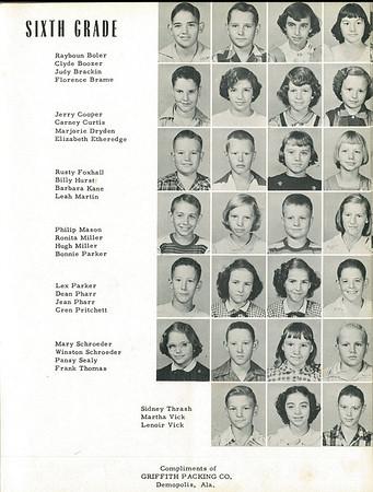 1954-0018