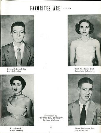 1954-0042