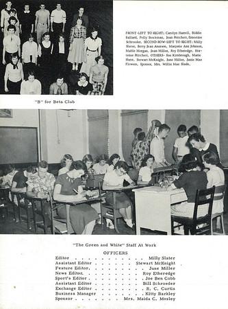 1954-0047