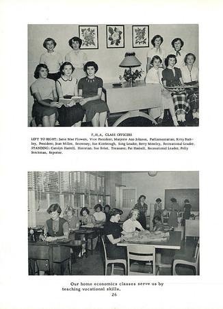 1954-0027
