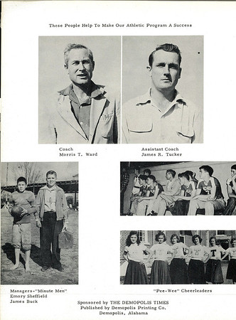 1954-0051