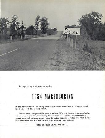 1954-0002