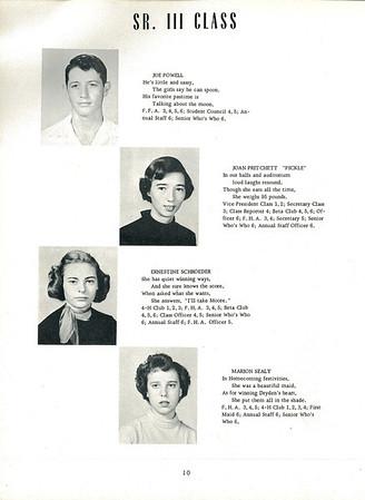 1954-0011