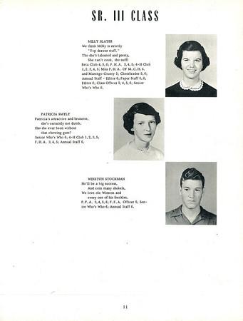 1954-0012