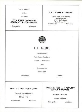 1954-0063