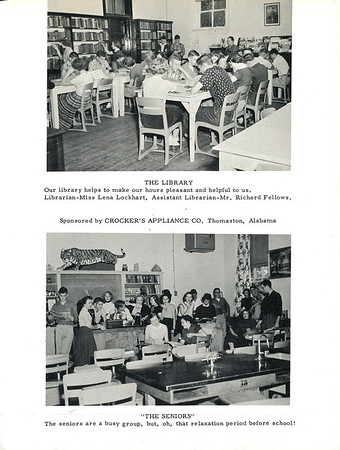 1954-0030