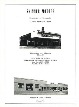 1954-0069