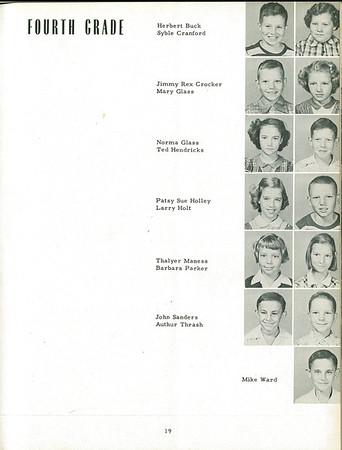 1954-0020