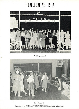 1954-0031