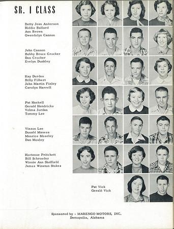 1954-0014