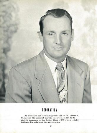 1954-0003