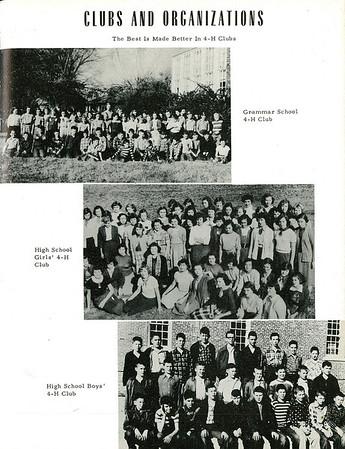 1954-0046