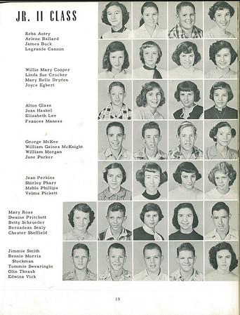 1954-0016