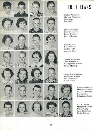 1954-0017