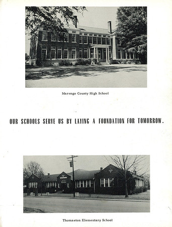1954-0004