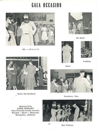 1954-0032