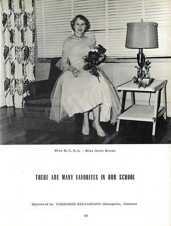 1954-0040