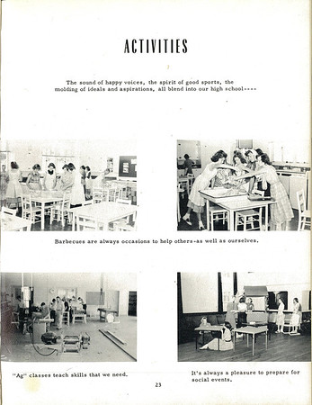 1954-0024