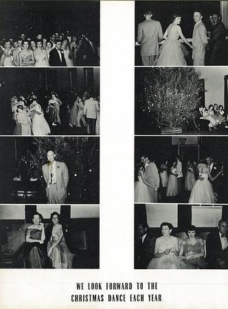 1954-0037