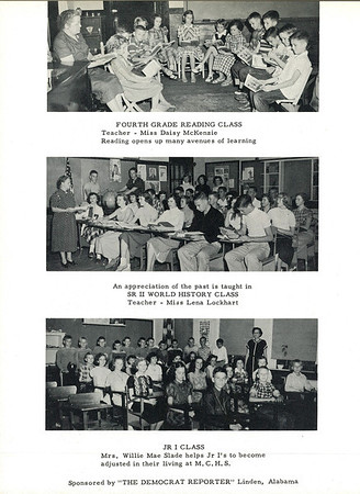 1954-0029
