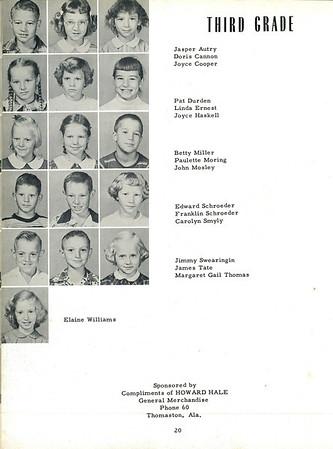 1954-0021
