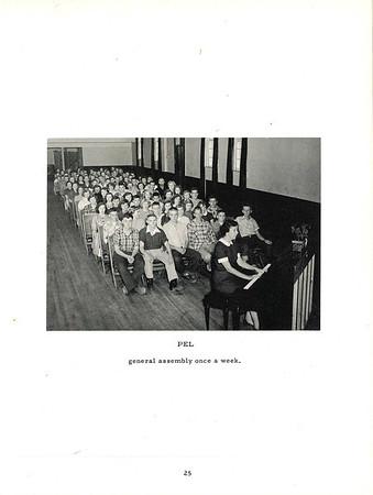 1954-0026