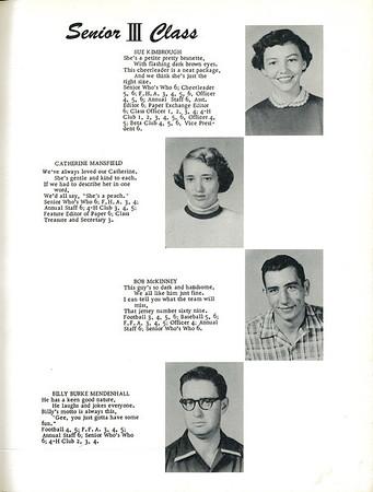 1955-0012