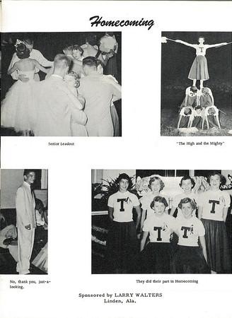 1955-0033