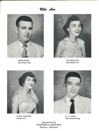 1955-0048