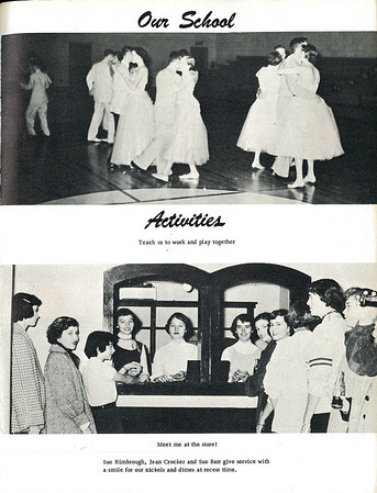 1955-0026