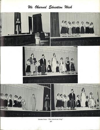 1955-0028