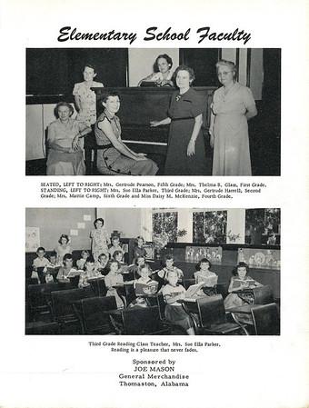 1955-0008